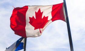 Quais são os tipos de visto para intercâmbio no Canadá