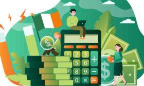 Censo E-Dublin 2021: conheça o perfil do intercambista brasileiro na Irlanda