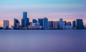 Custo de vida em Miami, a cidade mais latina dos EUA