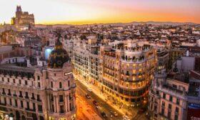 Custo de vida na Espanha: valores básicos para viver no país