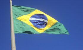 Embaixada enaltece brasileiros que vivem na Irlanda em vídeo que celebra a Independência