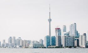 Emprego no Canadá: saiba quais são as áreas em alta para estrangeiros