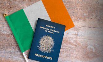 Escolas de inglês na Irlanda voltam a receber estudantes estrangeiros