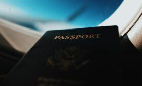 Irlanda retoma vistos de curta duração a partir de segunda-feira