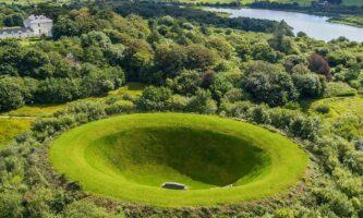 Passeios exóticos na Irlanda – edublinCast (Ep. 135)