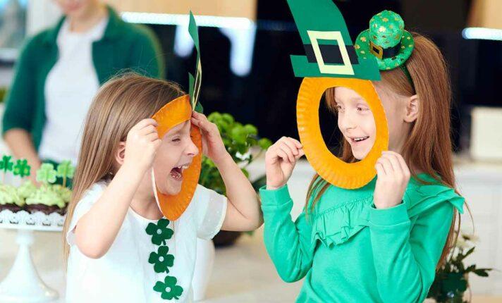 Dia das Crianças e Infância na Irlanda – edublinCast (Ep. 140)