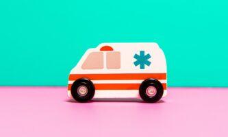 Entenda como funciona o seguro saúde para intercâmbio